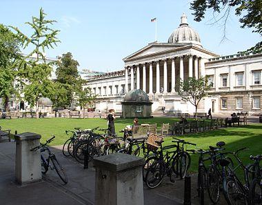 C:\temp\londongp\images\380px-University_College_London_-quadrant-11Sept2006_(1).jpg
